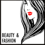 Bridal Beauty and Fashion