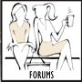 bride forums