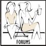 bride forums