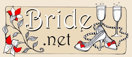 bride.net logo