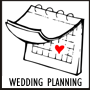 Wedding Planning