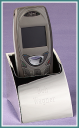 personalize-cell-phone-holder.png