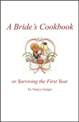 a-brides-cookbook.jpg