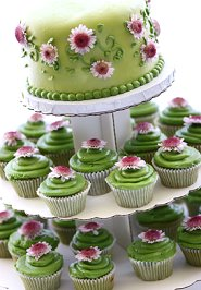 green-cupcakes.jpg