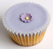 purple-cupcakes.jpg