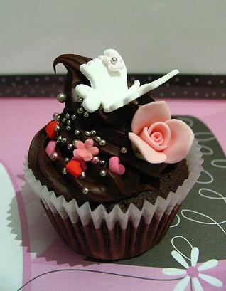 rose-cupcake.jpg