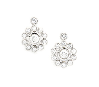 bridal-jewelry-cluster-bezel-diamond-earrings-white-gold-57l1.jpg