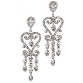 christina-crystal-earrings.jpg