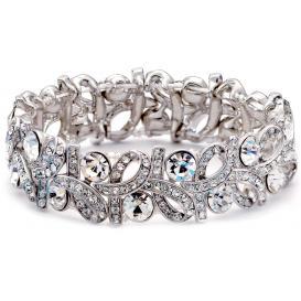 erica-crystal-bracelet.jpg