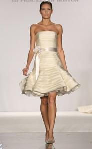 short-dress.jpg