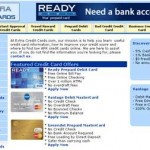 Credit Cards and Travel Rewards Credit Cards