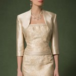 Mother of the Bride: Best Dressed!