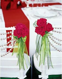 brides.com1