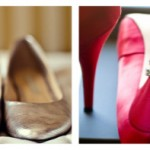 weddingshoes3