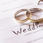 wedding-planning-basics