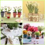 Wedding Flowers: Fall 2010 Trends & Inspiration