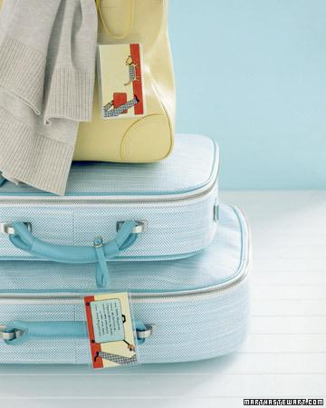 Destination Wedding & Honeymoon travel: Advice from a Travel Agent