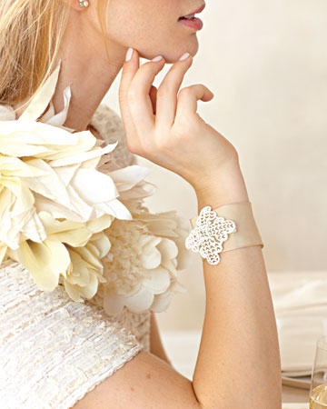 Wedding Traditions with a Twist