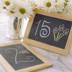 chalkboard-table-number1