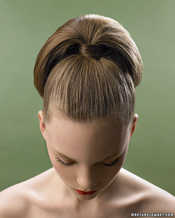 updo » Defend Yourself By Online Relationship and Going out with Scams