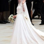 Get Kate Middleton's Royal Wedding Look