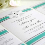 Wedding Invitation Wording: The Breakdown