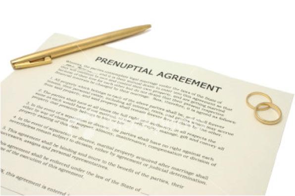 Do You Need a Prenuptial Agreement?