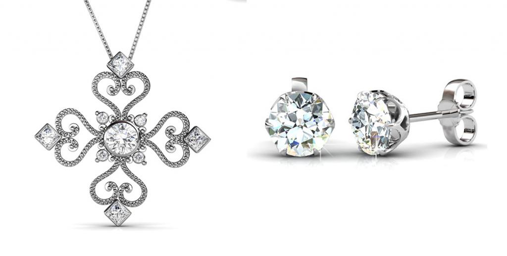 PrimeStyle.com timeless jewelry