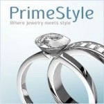 PrimeStyle.com – Where Jewelry Meets Style