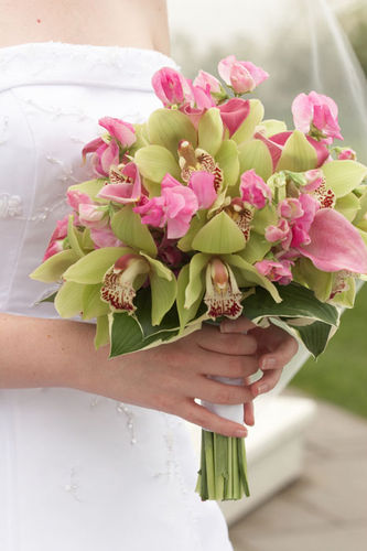 Plan your dream wedding without spending a fortune