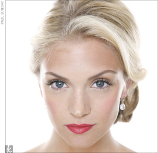 Beware! 13 Bridal Beauty Pitfalls