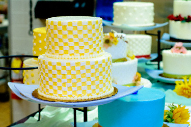 DIY Wedding Catering: Is it possible?