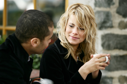 Marriage: Signs of Communication Breakdown